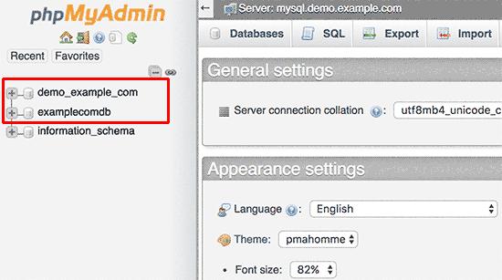 Reset Password, đổi mật khẩu đăng nhập website wordpress đơn giản