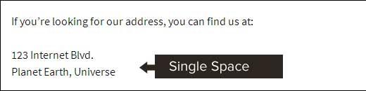 Giãn dòng, khoảng cách chữ trong bài viết wordpress không cần plugin