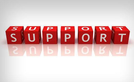 Nên chọn WordPress hay Blogger để làm website, cái nào seo tốt hơn