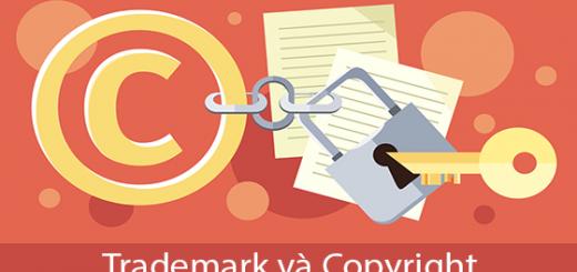 Hướng dẫn tạo bản quyền cho hình ảnh và nội dung website