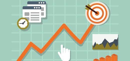 Top 20 cách tăng traffic chất lượng cho website wordpress