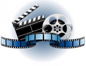 Có nên lưu video trên hosting?