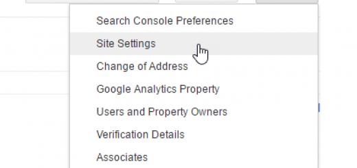 www và không www trong seo, nên dùng cái nào