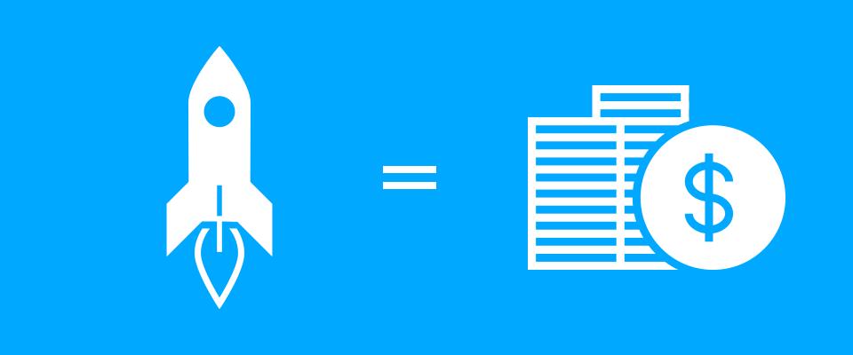 16 bước để thay đổi giao diện, theme wordpress an toàn