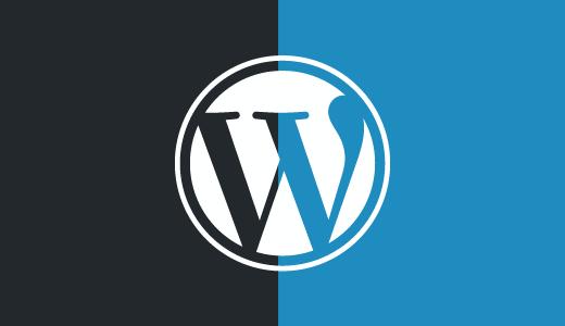 Wordpress thuộc về ai, và họ kiếm tiền bằng cách nào