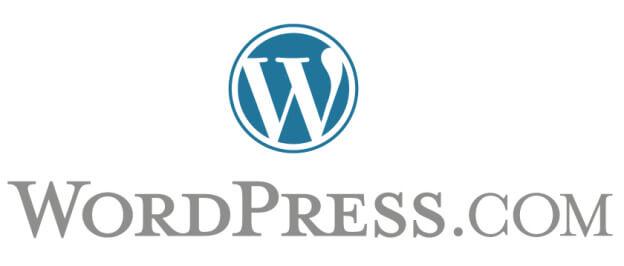 Website miễn phí trên WordPress.com có tốt cho seo