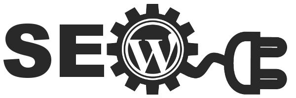 Thay đổi giao diện, theme website wordpress có tốt cho seo