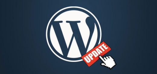 Tạo plugin wordpress đơn giản