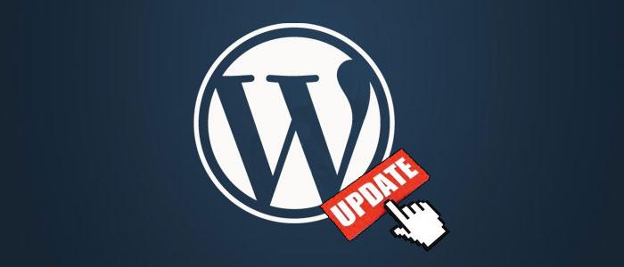 9 cách bảo mật website wordpress mà bạn phải biết