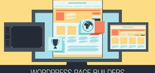 Post và Page wordpress khác nhau như thế nào?