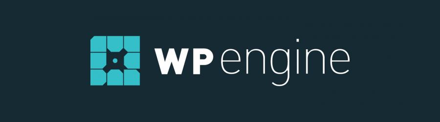Cách tối ưu giao diện wordpress chuẩn seo
