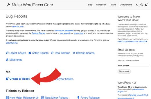 Cách tạo tính năng gợi ý trong wordpress chuyên nghiệp
