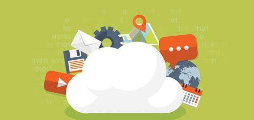 Cần backup file wordpress nào, và backup như thế nào