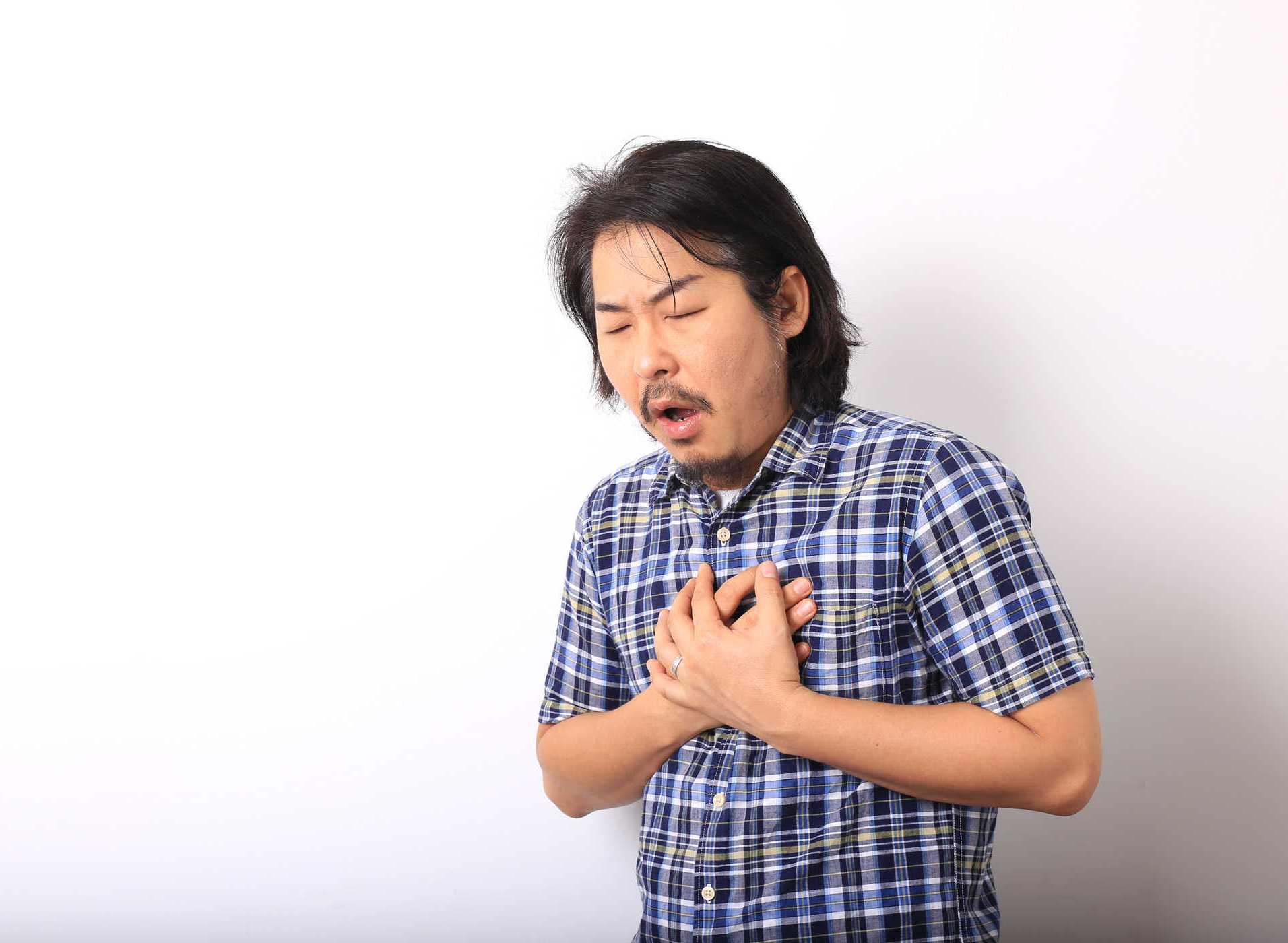 Điều trị trào ngược dạ dày thực quản dứt điểm