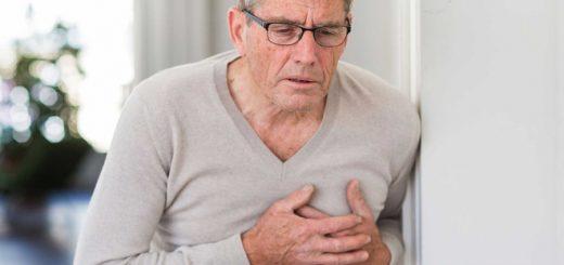 Người bị tiểu đường và cao huyết áp có nguy cơ tai biến mạch máu não