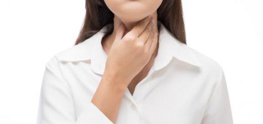 Bị u nang dây thanh quản phải điều trị như thế nào?