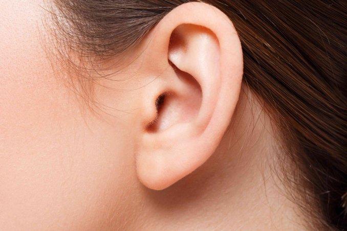 Nổi cục u ở dái tai có nguy hiểm?