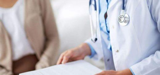 Dấu hiệu của viêm âm đạo, ung thư cổ tử cung