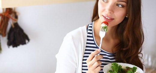 Bị giảm cân vì ăn khó tiêu và đau bao tử