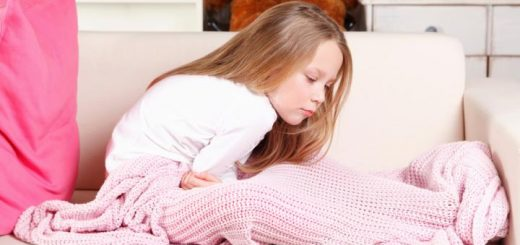 Hỏi về phác đồ điều trị Hp cho bé