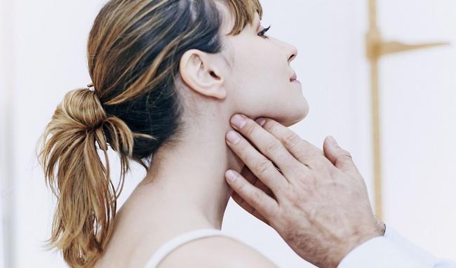 Bị bệnh Basedow mang thai có nguy hiểm không?