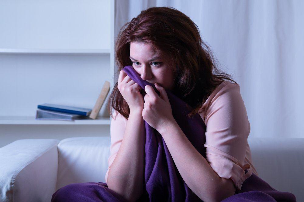 Uống thuốc điều trị cường giáp có gây hại cho thai nhi