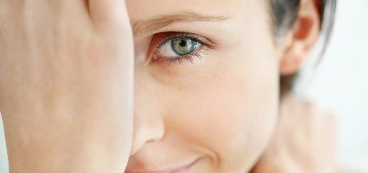 Chi phí cắt bọng mắt dưới da
