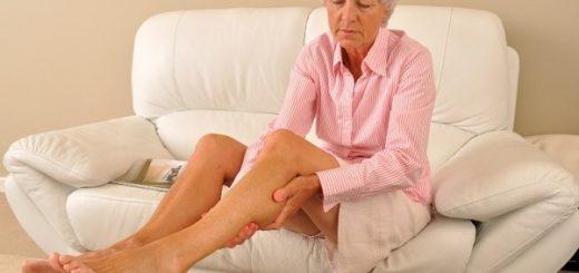 Cách khắc phục chân bị vòng kiềng