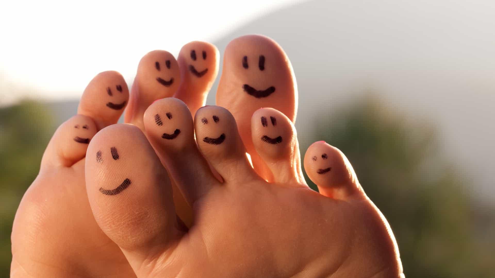 Phẫu thuật ngón chân bị bỏng hết bao nhiêu?