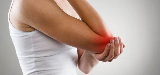 Đau nhức âm ỉ ở tay là dấu hiệu bệnh gì?