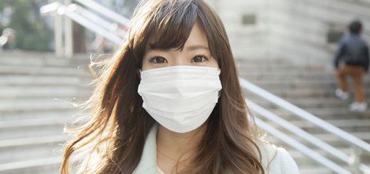 Cách tới bệnh viện lao và phổi để không bị lây bệnh