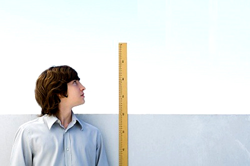 Cách tăng chiều cao tối đa sau 18 tuổi