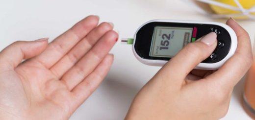 Bệnh tiểu đường có chỉ số đường huyết như thế nào?
