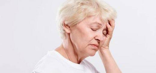 Bị chóng mặt thời gian dài có nguy hiểm không?