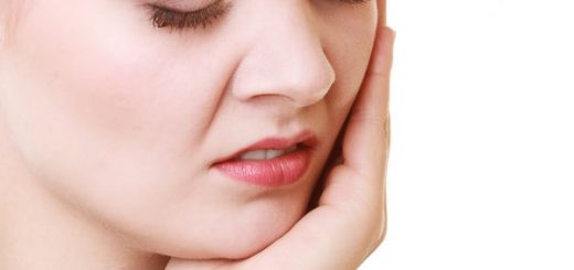 Cắt u nang nhầy cần kiêng gì?