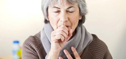 Cách phòng ngừa bệnh viêm phổi, giãn phế quản tái phát đơn giản