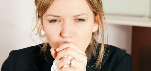 Bị amidan mạn tính điều trị như thế nào?