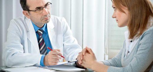 Ngực tiết ra sữa non rất nhiều và dấu hiệu bệnh u tuyến yên?
