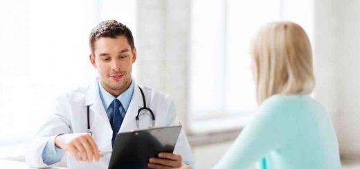 Bị lạc nội mạc tử cung có ảnh hưởng tới thụ thai