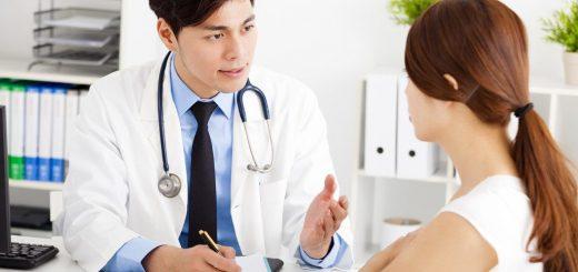 Mang thai sau khi dừng dùng thuốc điều trị viêm màng não