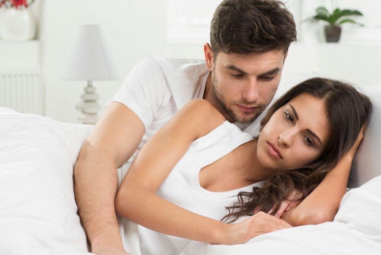 Khi vợ chồng quan hệ có bị lây HPV không?