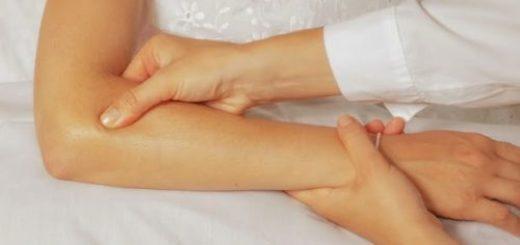 Điều trị bị liệt dây thần kinh trụ tại bệnh viện nào ở Sài Gòn?