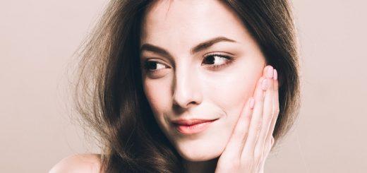 Cách chữa trị dứt điểm da bị mỏng, lỗ chân lông to và nám