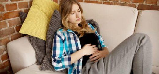 Bị viêm lộ tuyến cổ tử cung có nguy hiểm tới thai nhi?