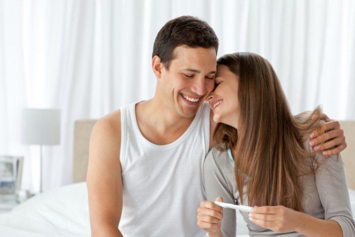 Tinh trùng bị ảnh hưởng khi điều trị viêm dạ dày Hp cho nam?