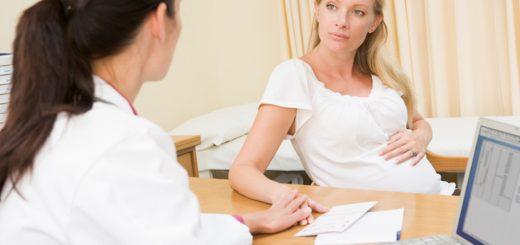 Điều trị lao cho bà bầu có nguy hiểm?