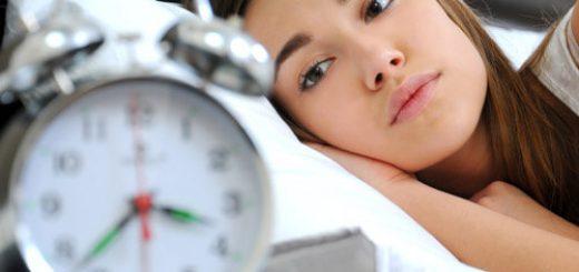 Bị mất ngủ 2 tháng và cách điều trị mất ngủ