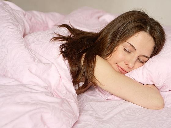 Hay bị ngủ mơ vào buổi trưa là dấu hiệu gì?