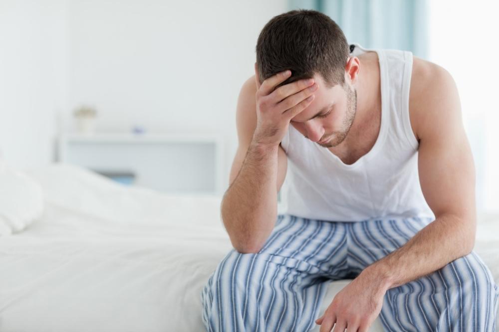 Cách chữa trị bị ngứa rát vùng hậu môn