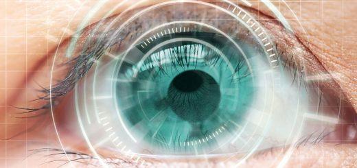 Phương pháp phẫu thuật mắt cận và loạn hết bao nhiêu